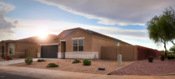 Photo of 41996 W Quinto Drive, Maricopa, AZ 85138 (MLS # 5980243)