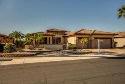 Photo of 17967 W Pradera Lane, Surprise, AZ 85387 (MLS # 5980250)