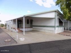 Photo of 17200 W Bell Road, Unit 1563, Surprise, AZ 85374 (MLS # 5980265)