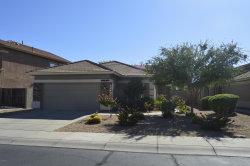 Photo of 12941 W Scotts Drive, El Mirage, AZ 85335 (MLS # 5980289)