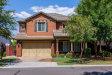 Photo of 3480 E Comstock Drive, Gilbert, AZ 85296 (MLS # 5980290)