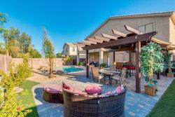 Photo of 12338 W Hazelwood Street, Avondale, AZ 85392 (MLS # 5980298)