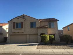 Photo of 11855 W Kinderman Drive, Avondale, AZ 85323 (MLS # 5980304)