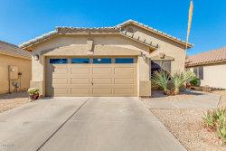 Photo of 3242 W Five Mile Peak Drive, Queen Creek, AZ 85142 (MLS # 5980308)