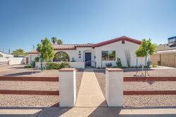 Photo of 409 N Washington Street, Chandler, AZ 85225 (MLS # 5980313)