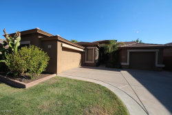 Photo of 1603 W Morelos Street, Chandler, AZ 85224 (MLS # 5980315)