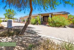 Photo of 28247 N 54th Street, Cave Creek, AZ 85331 (MLS # 5980324)