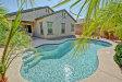 Photo of 11062 E Sheridan Avenue, Mesa, AZ 85212 (MLS # 5980335)
