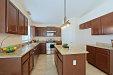 Photo of 4545 N 67th Avenue, Unit 1133, Phoenix, AZ 85033 (MLS # 5980337)