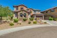 Photo of 3650 E Sinclair Street, Phoenix, AZ 85050 (MLS # 5980340)