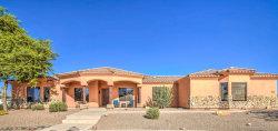 Photo of 7715 S 170th Place, Queen Creek, AZ 85142 (MLS # 5980348)