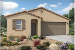 Photo of 4016 S 98th Lane, Tolleson, AZ 85353 (MLS # 5980353)
