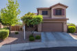 Photo of 40111 N Graham Court, Anthem, AZ 85086 (MLS # 5980359)