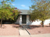 Photo of 4514 W Cinnabar Avenue, Glendale, AZ 85302 (MLS # 5980360)