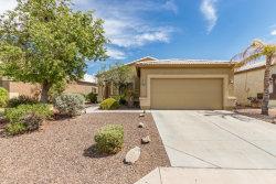 Photo of 29375 N Broken Shale Drive, San Tan Valley, AZ 85143 (MLS # 5980362)