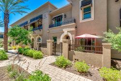 Photo of 6565 E Thomas Road, Unit 1129, Scottsdale, AZ 85251 (MLS # 5980364)