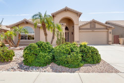 Photo of 8517 W Rockwood Drive, Peoria, AZ 85382 (MLS # 5980366)