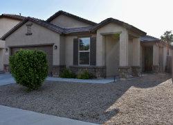 Photo of 1036 N 168th Drive, Goodyear, AZ 85338 (MLS # 5980373)