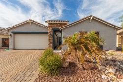 Photo of 25652 W Rio Vista Lane, Buckeye, AZ 85326 (MLS # 5980375)