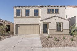 Photo of 12574 W Palmaire Avenue, Glendale, AZ 85307 (MLS # 5980379)