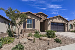 Photo of 808 E Sugar Apple Way, San Tan Valley, AZ 85140 (MLS # 5980382)