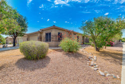 Photo of 2183 W Allens Peak Drive, Queen Creek, AZ 85142 (MLS # 5980384)