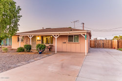 Photo of 11104 W Greer Avenue, Youngtown, AZ 85363 (MLS # 5980386)