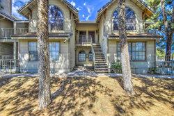 Photo of 20 S Buena Vista Avenue, Unit 218, Gilbert, AZ 85296 (MLS # 5980388)