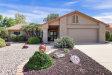 Photo of 2637 Leisure World --, Mesa, AZ 85206 (MLS # 5980395)