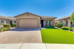 Photo of 1347 W Rubber Tree Court, Queen Creek, AZ 85140 (MLS # 5980399)