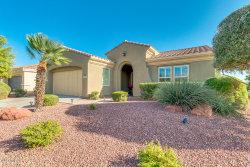 Photo of 13443 W San Pablo Drive, Sun City West, AZ 85375 (MLS # 5980401)