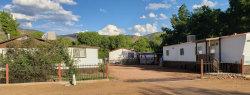 Photo of 831 S Tonto Creek Drive, Payson, AZ 85541 (MLS # 5980403)