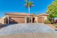 Photo of 11540 E Reuben Avenue, Mesa, AZ 85212 (MLS # 5980427)