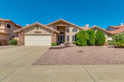 Photo of 6326 W Melinda Lane, Glendale, AZ 85308 (MLS # 5980429)