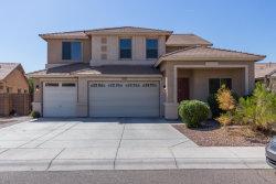 Photo of 7225 W Fleetwood Lane, Glendale, AZ 85303 (MLS # 5980430)
