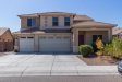 Photo of 7225 W Fleetwood Lane, Glendale, AZ 85303 (MLS # 5980430)