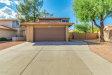 Photo of 9608 S 44th Street, Phoenix, AZ 85044 (MLS # 5980438)