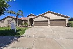 Photo of 19764 E Augustus Avenue, Queen Creek, AZ 85142 (MLS # 5980445)