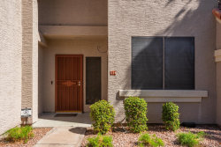 Photo of 500 N Roosevelt Avenue, Unit 114, Chandler, AZ 85226 (MLS # 5980456)