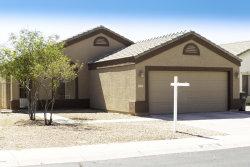 Photo of 12333 W Columbine Drive, El Mirage, AZ 85335 (MLS # 5980458)