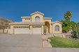 Photo of 16211 S 24th Way, Phoenix, AZ 85048 (MLS # 5980476)