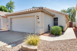 Photo of 618 N Diane Court, Chandler, AZ 85226 (MLS # 5980478)