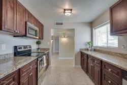 Photo of 1136 E 2nd Avenue, Mesa, AZ 85204 (MLS # 5980483)