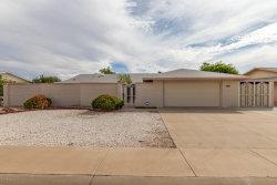 Photo of 12527 W Pinetop Drive, Sun City West, AZ 85375 (MLS # 5980489)