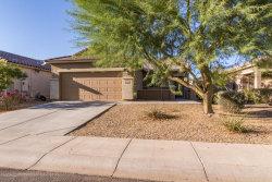Photo of 19148 W Monroe Street, Buckeye, AZ 85326 (MLS # 5980490)