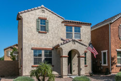 Photo of 8968 W Northview Avenue, Glendale, AZ 85305 (MLS # 5980494)