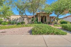 Photo of 3512 E Fountain Circle, Mesa, AZ 85213 (MLS # 5980500)