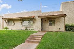 Photo of 7714 E Oak Street, Scottsdale, AZ 85257 (MLS # 5980506)