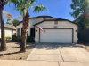 Photo of 6329 W Puget Avenue, Glendale, AZ 85302 (MLS # 5980508)