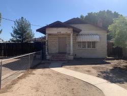 Photo of 143 S Morris --, Mesa, AZ 85210 (MLS # 5980511)